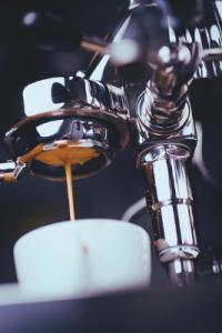 ...oder soll es eine regelmäßige Lieferung Ihres lieblings Kaffees sein?